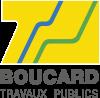 petit-logo-TP-Boucard-logo-travaux-public-pontarlier