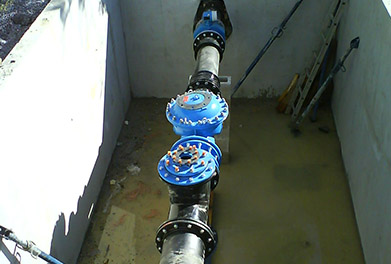 travaux-publics-haut-doubs-eau-potable-1