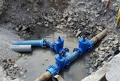 travaux-publics-haut-doubs-eau-potable-4