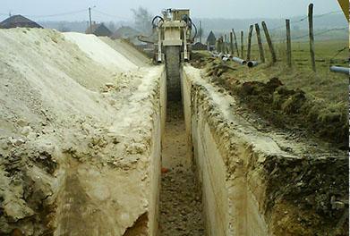 travaux-publics-haut-doubs-eau-potable-5