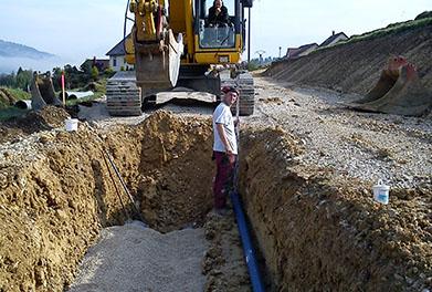 travaux-publics-haut-doubs-eau-potable-6