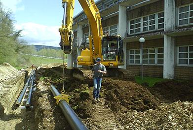 travaux-publics-haut-doubs-eau-potable-7