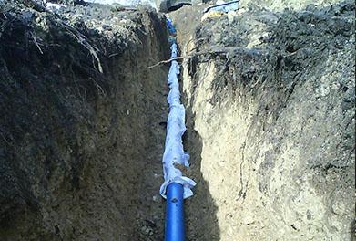 travaux-publics-haut-doubs-eau-potable-8