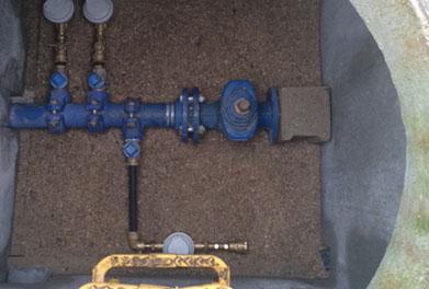 travaux-publics-haut-doubs-eau-potable-9