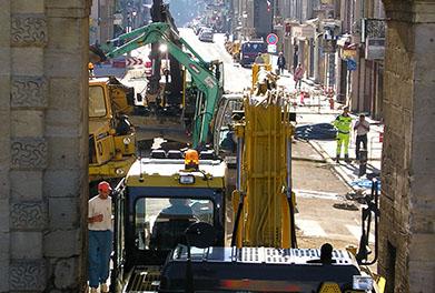 travaux-publics-haut-doubs-terrassement-1