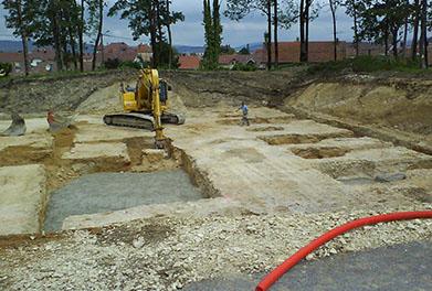 travaux-publics-haut-doubs-terrassement-14