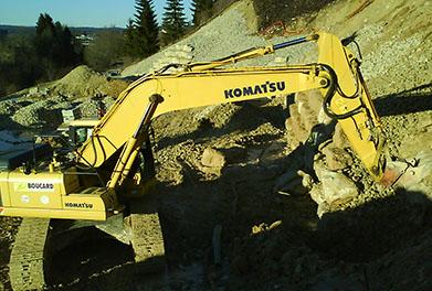 travaux-publics-haut-doubs-terrassement-2