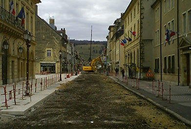 travaux-publics-haut-doubs-terrassement-6