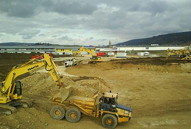 travaux-publics-haut-doubs-terrassement-7