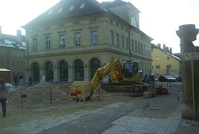 travaux-publics-haut-doubs-terrassement-8