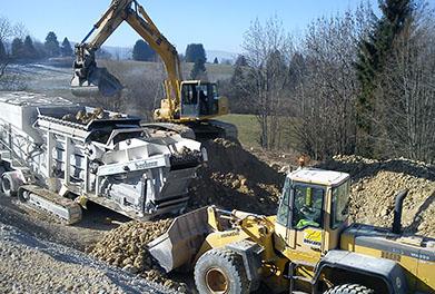 travaux-publics-recyclage-haut-doubs-2