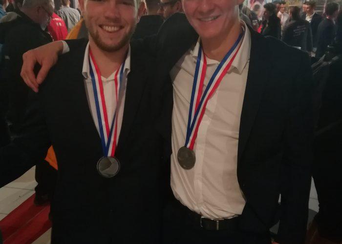 léo-marandet-2018-vice-champion-de-france-des-constructeurs-de-route-olympiade-des-métiers-19-ans