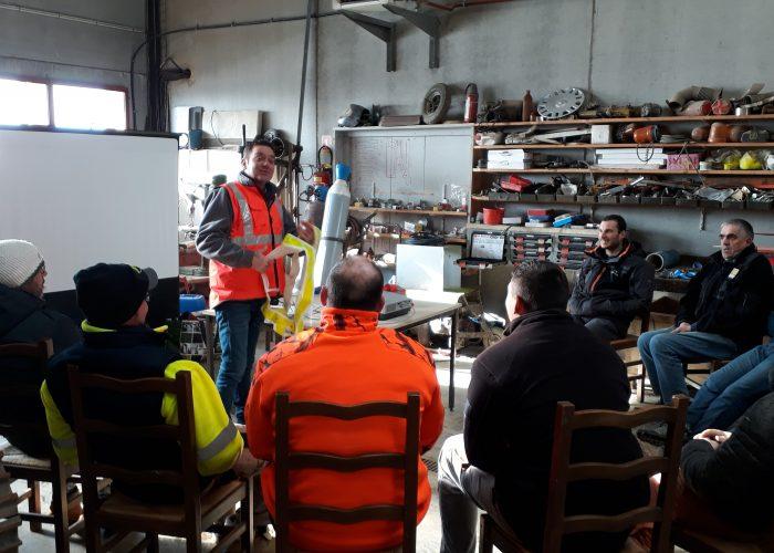 boucard-tp-formation-securite-au-travail-batiment-travaux-publics-7
