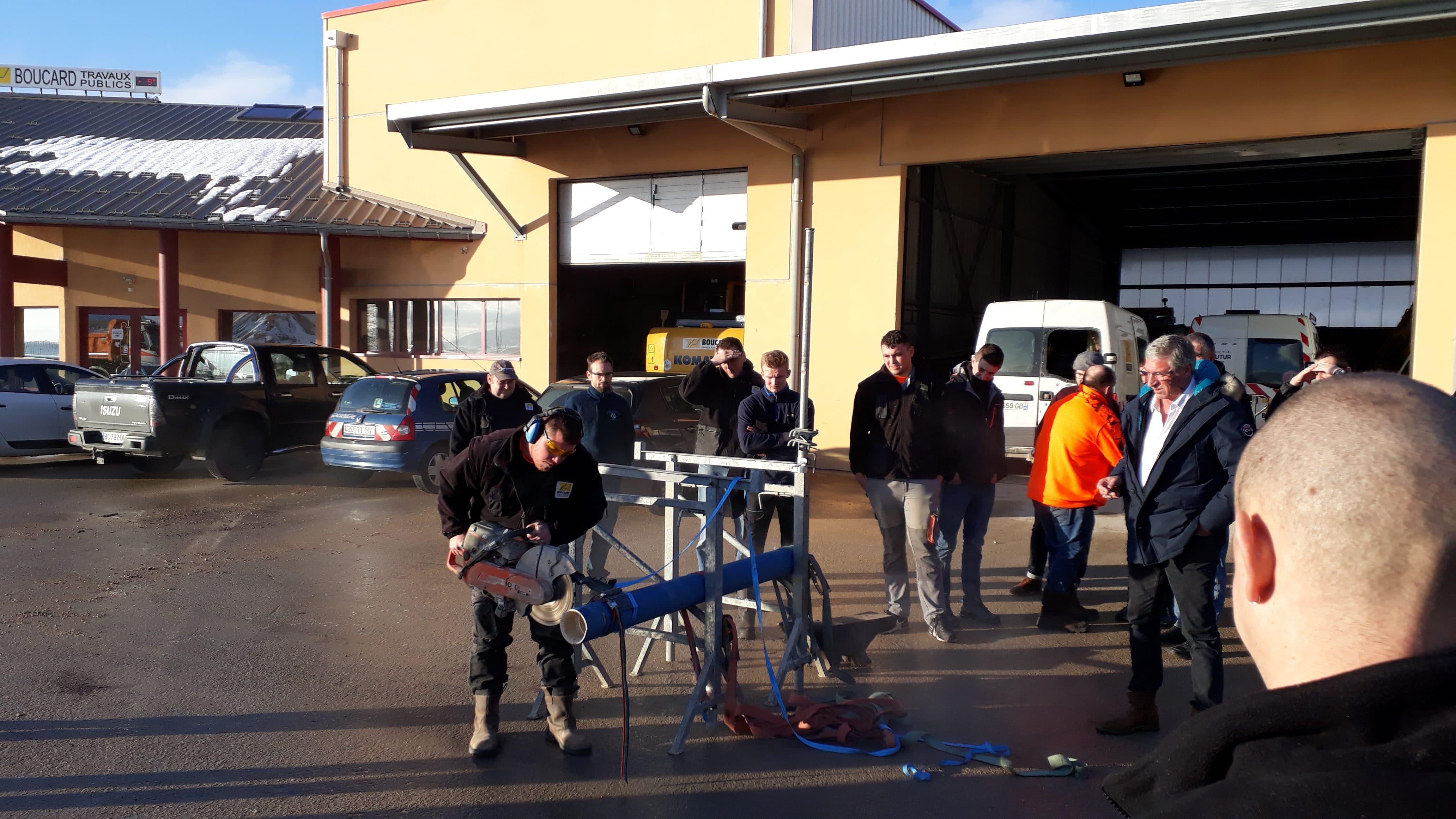 boucard-tp-formation-securite-au-travail-batiment-travaux-publics-11