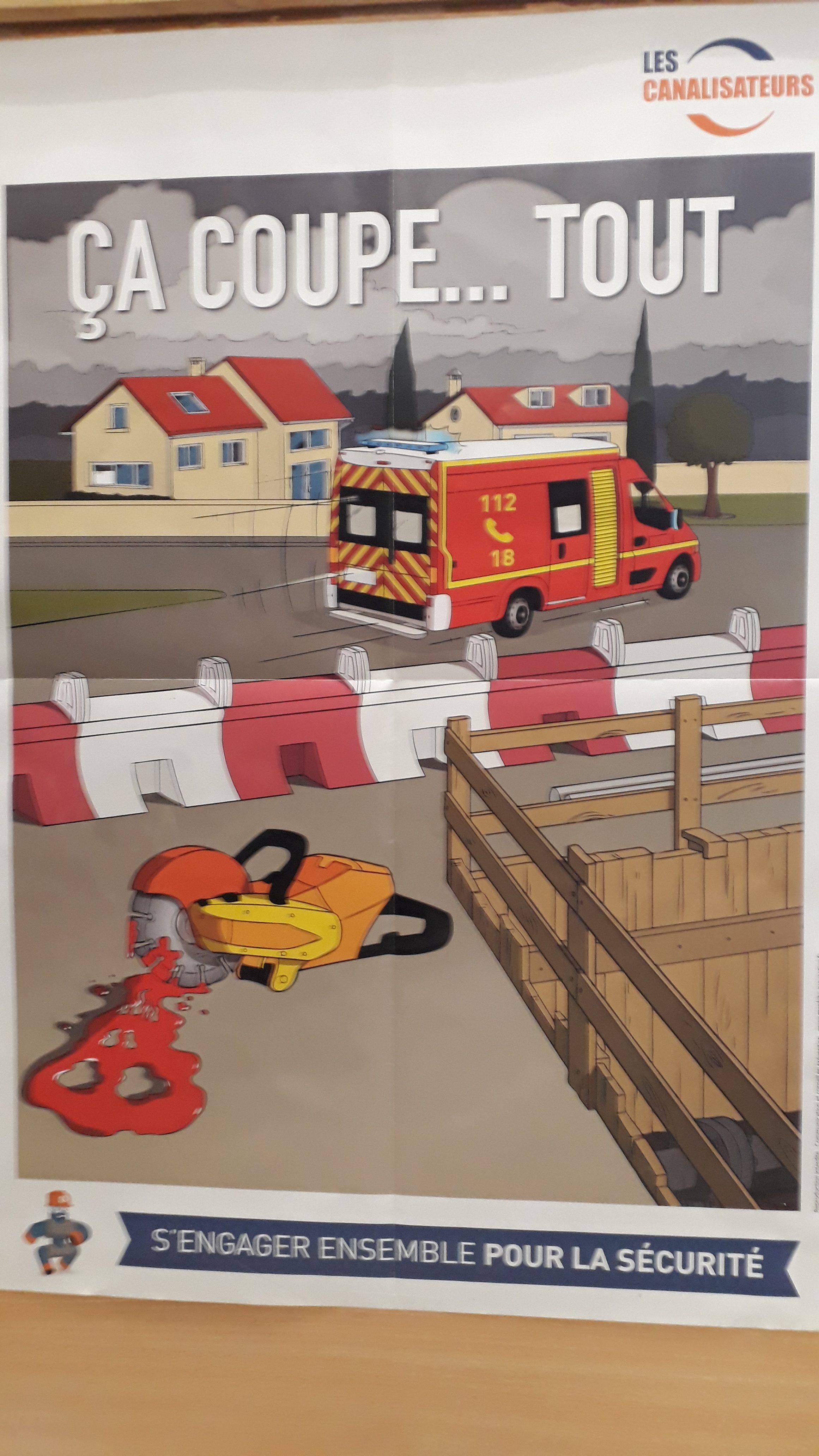 boucard-tp-formation-securite-au-travail-batiment-travaux-publics-9