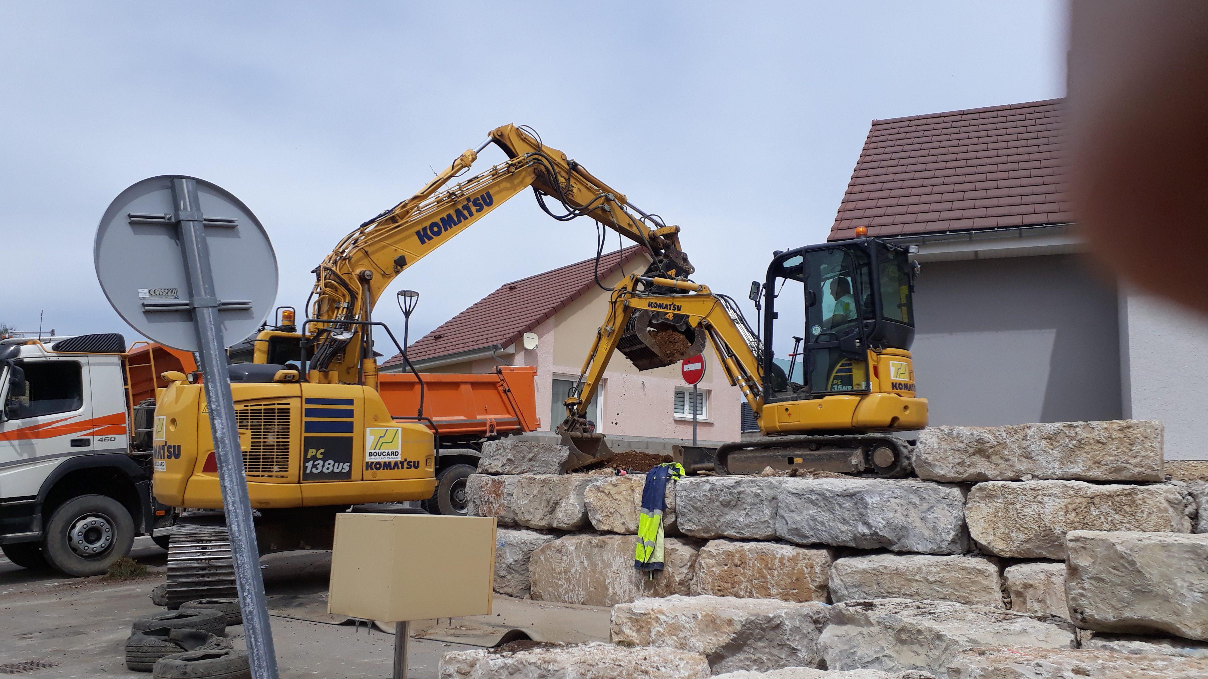 enrochement-mur-beton-terrasse-exterieur-maison-travaux-publics-TP-pontarlier-doubs-franche-comte-05