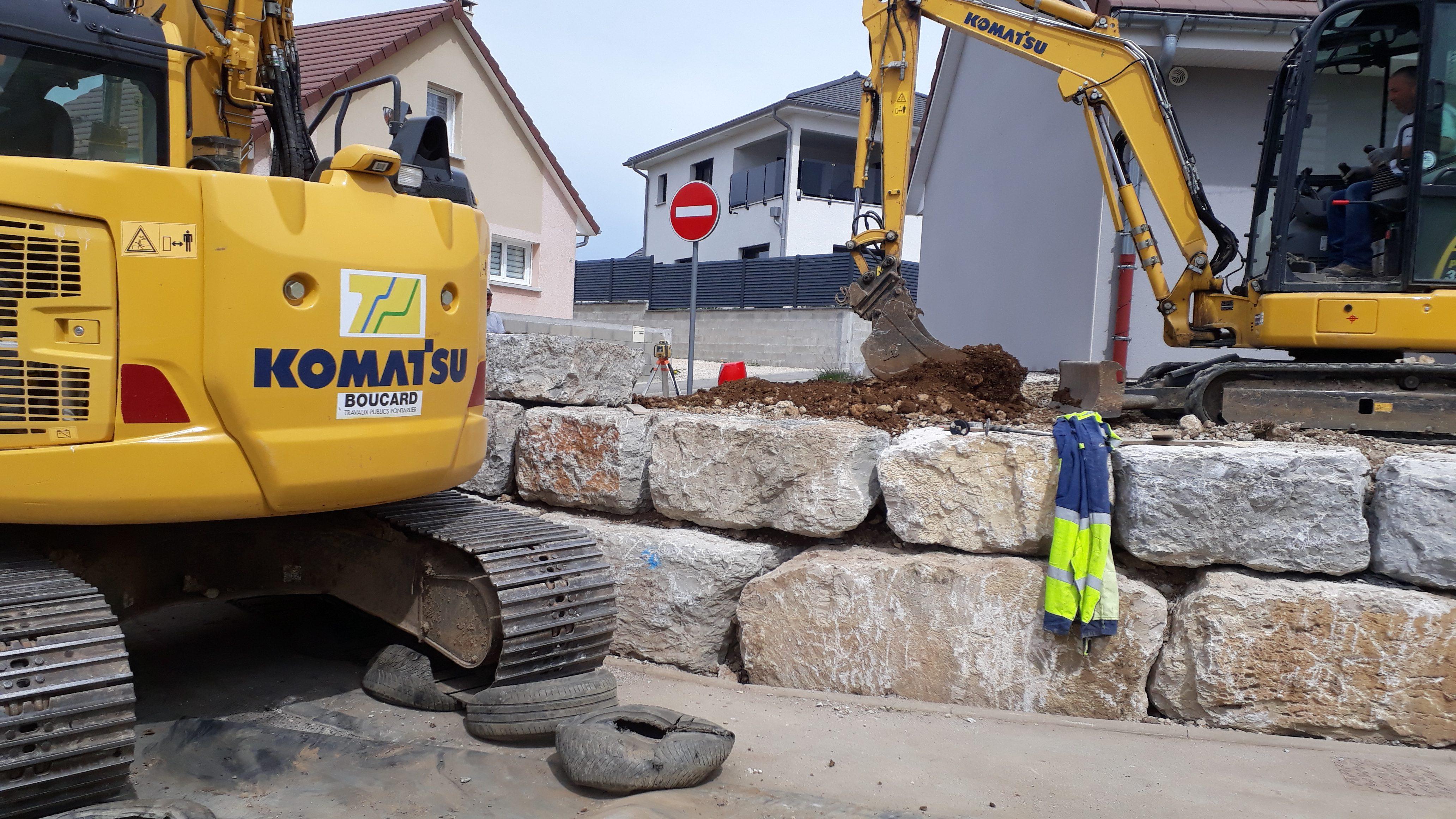 enrochement-mur-beton-terrasse-exterieur-maison-travaux-publics-TP-pontarlier-doubs-franche-comte-08