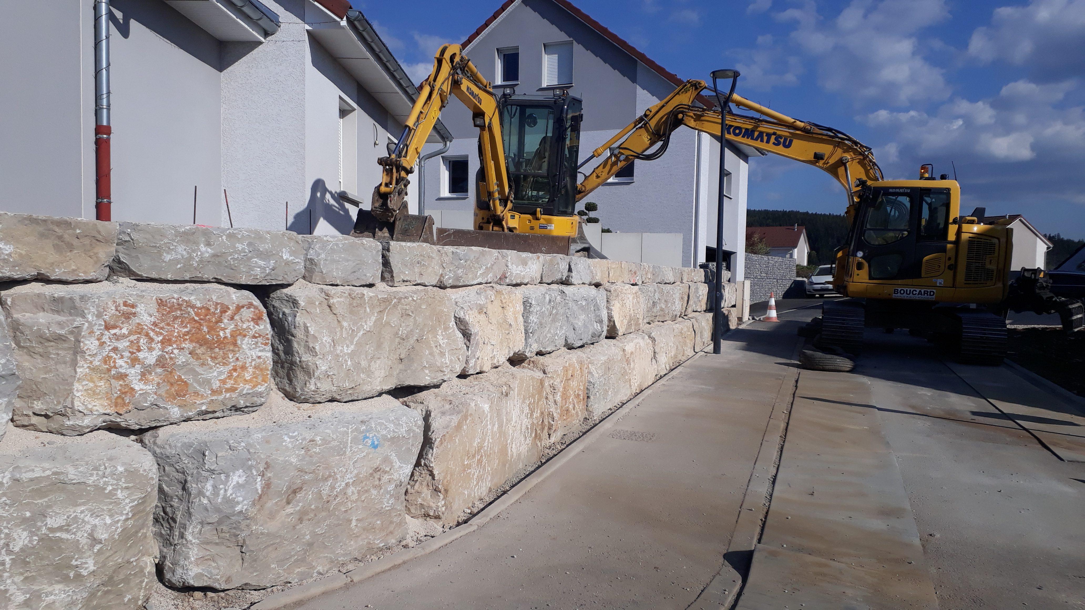 enrochement-mur-beton-terrasse-exterieur-maison-travaux-publics-TP-pontarlier-doubs-franche-comte-10