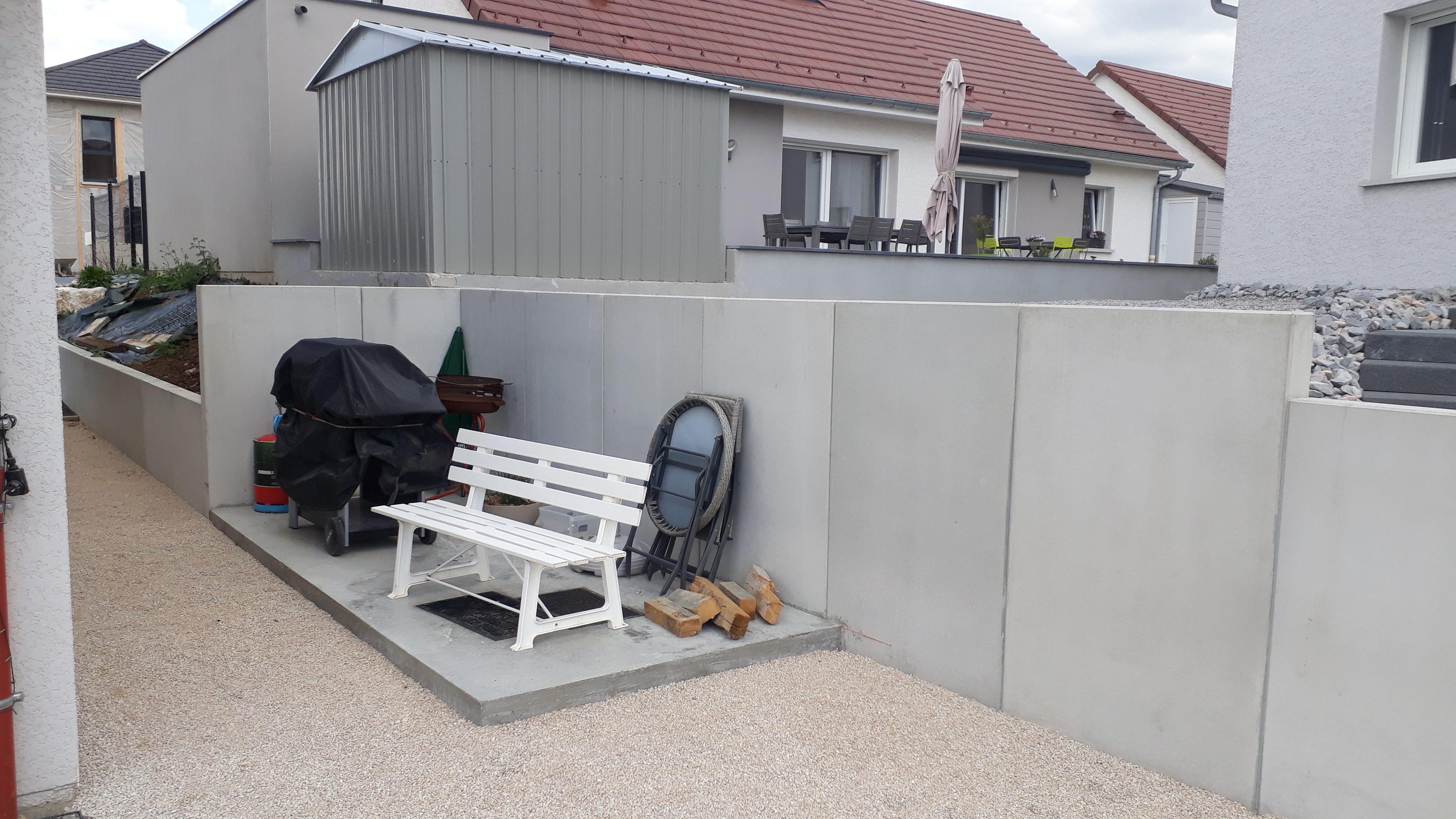 enrochement-mur-beton-terrasse-exterieur-maison-travaux-publics-TP-pontarlier-doubs-franche-comte-11