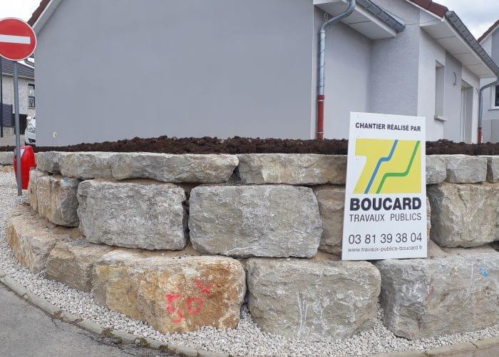 enrochement-mur-beton-terrasse-exterieur-maison-travaux-publics-TP-pontarlier-doubs-franche-comte-03