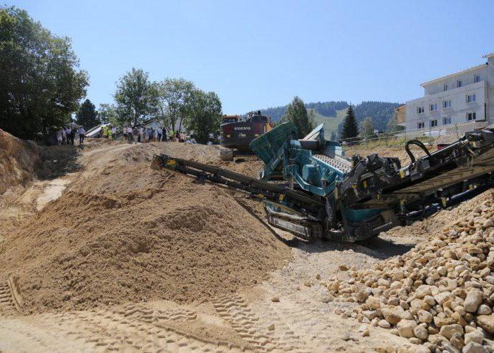 recyclage_travaux-publics-pontarlier-doubs-franche-comte-vuillecin-25
